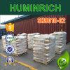Niveaus van de Onzuiverheid van Huminrich lost de Laagste gemakkelijk de Meststof van Humate van het Kalium op