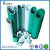 Amico DIN8077 DIN8078 Standard PPR Pipe mit CER-ISO Certificate