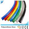 Tuyau transparent d'unité centrale de couleur de qualité