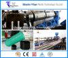 Spirale en PVC renforcé Helix flexible d'aspiration de la machine / Ligne d'Extrusion
