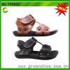Disegni di modo dei sandali del bambino per i sandali dei ragazzi di bambini
