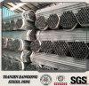 Embalaje marinero estándar soldado Pre-Galvanizado de los tubos de acero