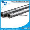 油圧ゴム製ホースのためのDIN En 853 R2 1/2