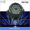 Very-Lite 18*10W LED Waterproof PAR Light
