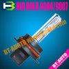 Il xeno 9004-1 (HB1) di OCar Headlight/HID nly ascolta trasduttore auricolare la radio bidirezionale (HT-EL4)