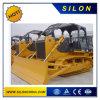 Shangtui Fern-kontrolliertes Bulldozer SD13 für Cheap Price