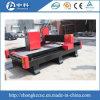 Router caldo di CNC della pietra di vendita Zk1325