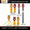 Indicatore luminoso d'avvertimento di traffico (AB-SU150)
