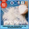 2017 resina PVC SG5 para o plástico Preço Razoável