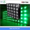 Nacht Club LED RGB 25PCS 30W LED Effect Matrix Lights