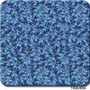 Tsautop 2015 0.5m Sale Width Aqua Cubic Print Blue Design Liquid Images Dipping Hydrographic Water Transfer Printing Film