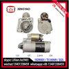 Motore automatico del motore d'avviamento M2t88473 per il grande Voyager della Chrysler