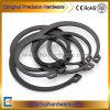 Anello elastico interno ed anello elastico di External (DIN471, DIN472)