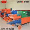 Цементные растворы серии GLP штукатуря распыляя машина