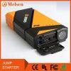 12V de Aanzet van de Sprong van de Batterij van het Lithium van de Batterij van de auto