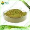 Antioxidante de Rosemary, ácido el 25%, extracto de Carnosic de Romemary