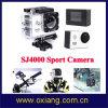 Камера спорта действия HD 1080P WiFi миниая DV Sj4000 цифров подводная (OX-SJ4000)