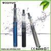 High Quality를 가진 G-Chamber E-Cigarette3 에서 1 최신 Selling Glass Vaporizer