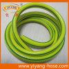 Boyau de jardin résistant flexible et UV de PVC