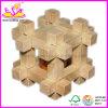 Houten Intellectueel Stuk speelgoed (ERT8967)
