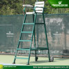 Tennis-Gerichts-Schiedsrichter-Stuhl (TP-809)