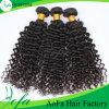 波状最もよく深い方法安くペルーの人間の毛髪