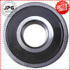 Deep Groove Ball Bearing 6816-2RS 6816zz 6916-2RS 6916zz