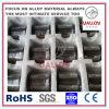 Aleación de la calefacción para el alambre de resistencia del nicrom de los calentadores