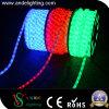 24V de Lichten van de Kabel van de Montage van de Steun van de Muur van Kerstmis
