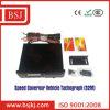 Кения Digital Tachograph Vehicle Tachograph с Speed Limiter