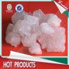 水処理15.6%Minの固まりか粉または薄片アルミニウム硫酸塩