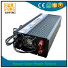 DC/AC Inverters Type Power Inverter met Charger (THCA2000)