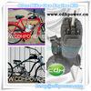 80ccバイクエンジンキットかガスモーターキットまたはガソリンモーターキット