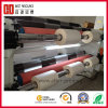 27micron opaco BOPP Thermal Laminating Film (15BOPP+12EVA)