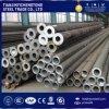 ASTM A106 St52 nahtloses Stahlrohr und Gefäß