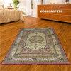6X9ft Turkish Classic Design Hot Sale Handmade Modern Home Decorative Carpets
