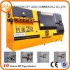 CNC Automatic Rebar Cutting와 Bending Machine, Steel Bar Bender