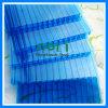 Bayer Makrolon Quality Polycarbonate Hollow Sheet Sheeting Sheet