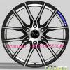 PCD6*139,7 колеса 20*9.5j легкосплавных колесных дисков легкосплавные колесные диски CB106.1 обод колеса