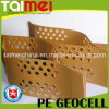 PE Geocell voor het Cellulaire Systeem van de Beperking Geo