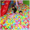 Ball PoolsのためのプラスチックBall