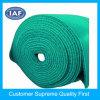 Una buena venta Witdth 1350mm bobina de máquina de extrusión de polímeros de PVC Mat