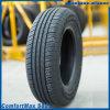 Neumáticos del fango del neumático 4X4 y neumáticos 215/60r16 del fango