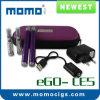 Atomizador reemplazable colorido vendedor caliente CE5 EGO-C de la alta calidad