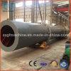 Rotary Drum Fertilizer Cooler Machine