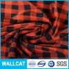 Heißes Verkaufs-Baumwollgewebe 100% für Schriftsätze und Schlüpfer