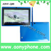 PC capacitiva de la tableta del panel de tacto 7inch (Q88)