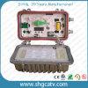 récepteur optique de l'inducteur 1310nm et 1550nm (OR-860JBN)