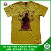 Una maglietta dei 2015 i ultimi di disegno uomini di stampa per i vestiti di modo (DSC09491)