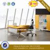 De moderne Uitvoerende Lijst van het Bureau van het Glas van het Meubilair van de Luxe van het Ontwerp (ul-NM072)